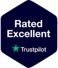 trustpilot_sextoys_reviews