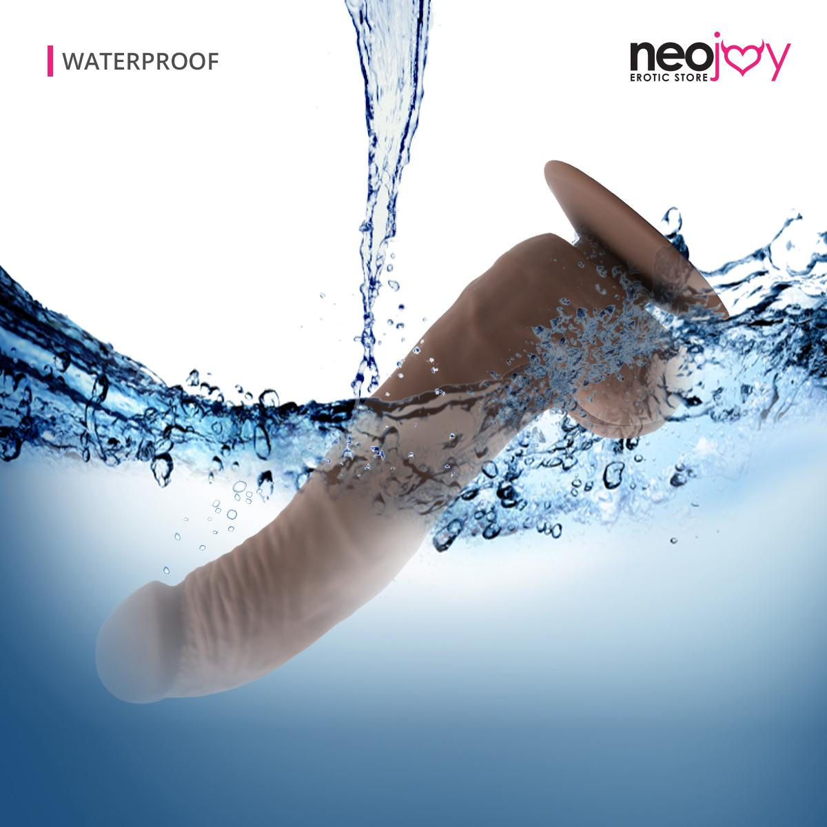 Neojoy -Waterproof