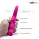 USB Rechargeable G-Spot Vibrator | Best Sex toy for Women | Neojoy - Feature 1
