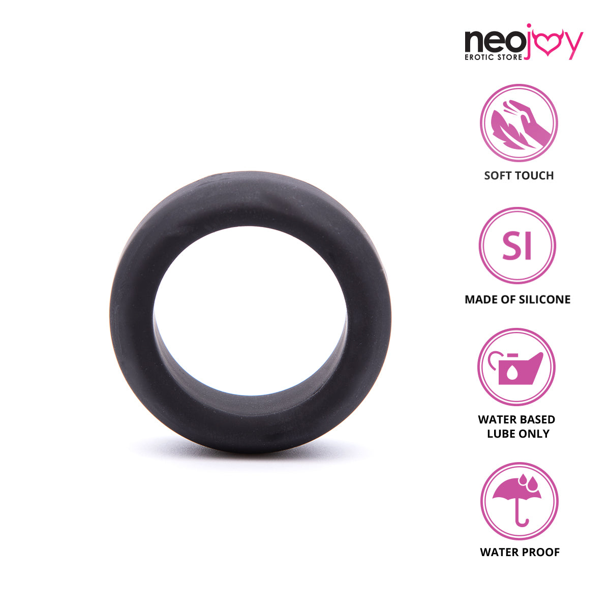 Neojoy - Feature2