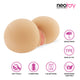 Neojoy Vibe Buttocks Sex Doll TPE Realistic Vibrating Vagina & Ass - Medium 6Kg