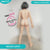Neodoll Luxury Cathy - Realistic Sex Doll - 158cm