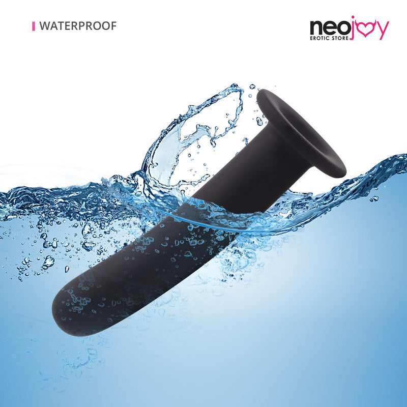 Neojoy Anal Prober Line - Small