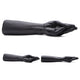 "Neojoy Handy 14.5"" Dildo (Black)"