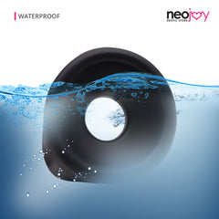 Neojoy Black Male Penis Pump Sleeve