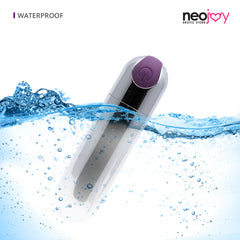 Bullet Love Vibrator | Best Sex Toys for Female | Neojoy - Main
