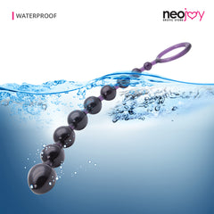 Neojoy Fulfilling Beads