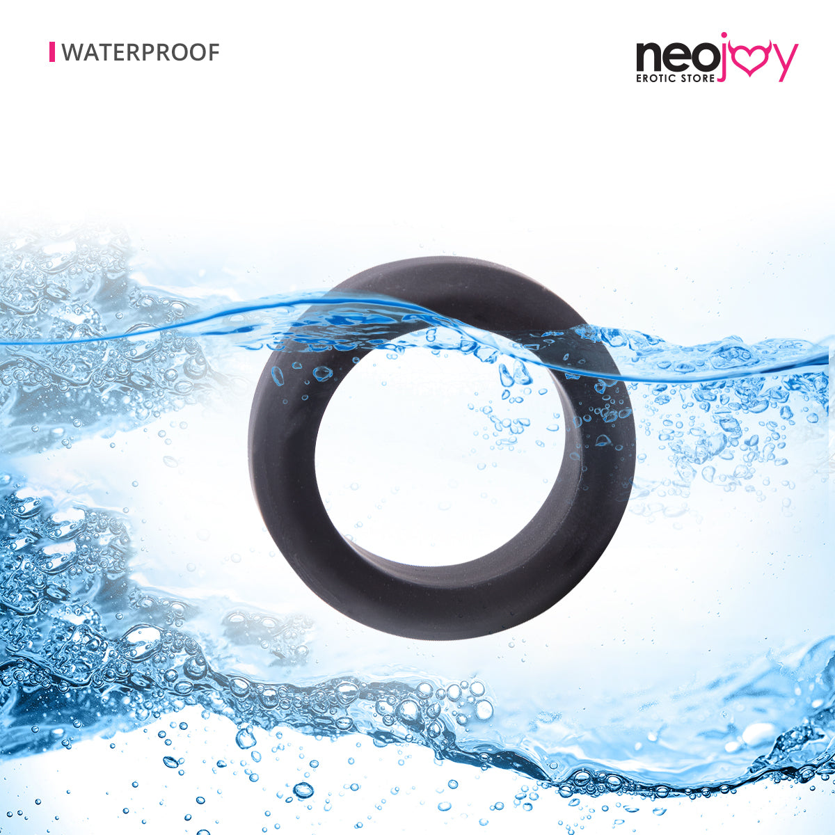 Neojoy - Waterproof