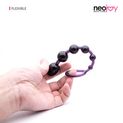 Neojoy Smooth Love Beads