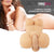 Neojoy - Dream Girl 8Kg (Flesh) - lucidtoys.com
