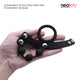 Bondage Cock ring | Adjustable Penis Ring Male Sex Toy | Neojoy - Use2