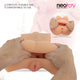 Neojoy - Candy Cummin Doll 4.5Kg (Flesh) - lucidtoys.com