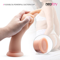 Neojoy Real Hand dildo