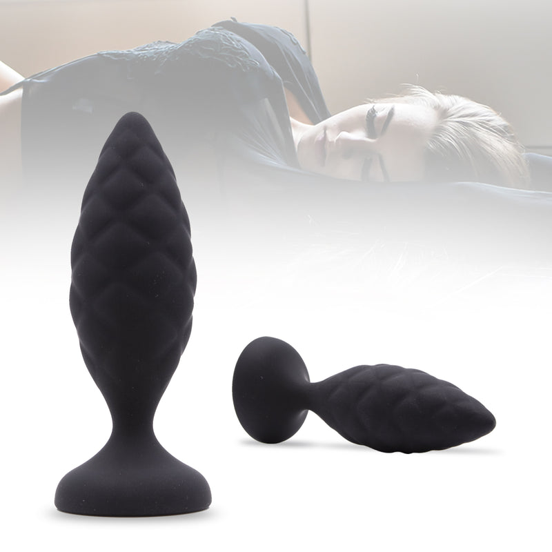 Neojoy Eve Flesh Stroker
