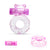 Neojoy Clitoral Jelly Ring