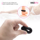 Neojoy Penis Tire Silicone Penis Ring for Enhanced Erection - Extra Thick Cock