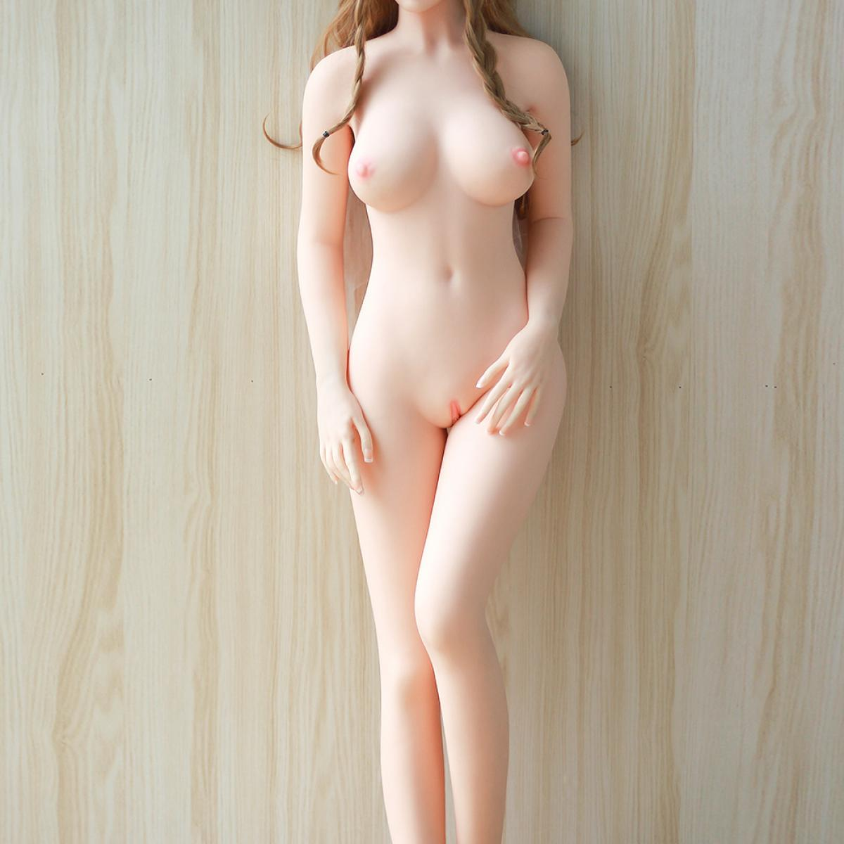 May 160cm by Jarliet for Neodoll - Realistic Sex Doll