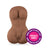Neojoy - Dream Girl 8Kg (Brown)