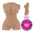Neojoy - Nicki Sex Love Doll - (Latino) 5.5Kg