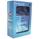 ID Glide Personal Lubricant - Water-Based Lube