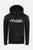 MAXIMILIAN GUENTHER HOODIE