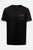 NISSAN E.DAMS 19/20 FAN T-SHIRT