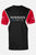 NISSAN E.DAMS 19/20 TECHNICAL T-SHIRT