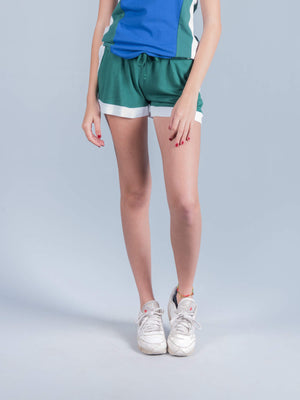 JULIE Shorts
