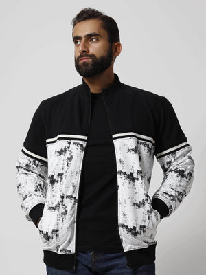 Blaze Fleece Jacket