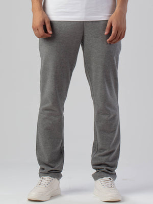 ESSENTIAL Comfy Sweatpants