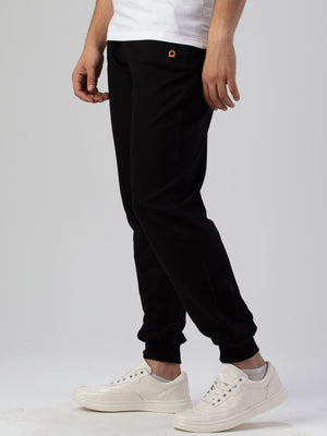 ESSENTIAL Sporty Sweatpants
