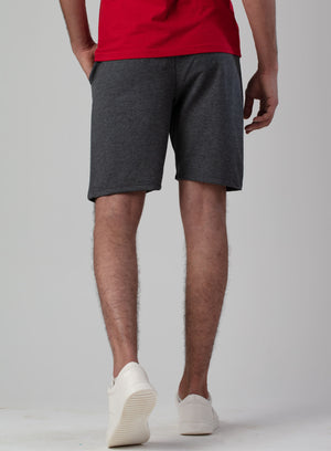 ESSENTIAL Sweatshorts