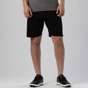 ESSENTIAL Classic Chino Shorts