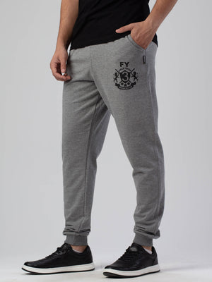 LORD Sweatpants