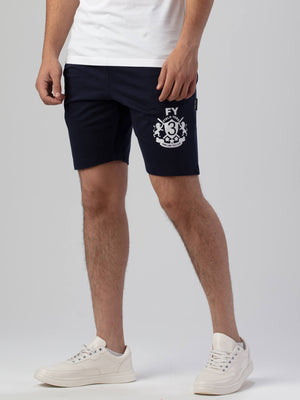 PARIS Shorts