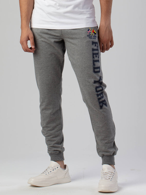 STRIKY Sweatpants