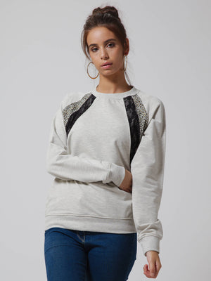 JANE Sweatshirt