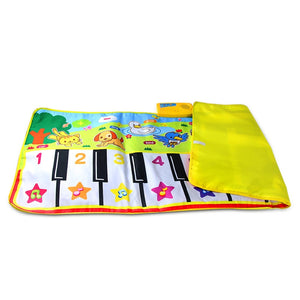 Piano Musical Kids