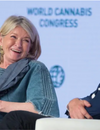 Martha Stewart and Canopy Growth Corp: A Recipe for Success