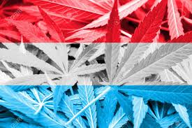 Luxembourg to Legalize Mary J