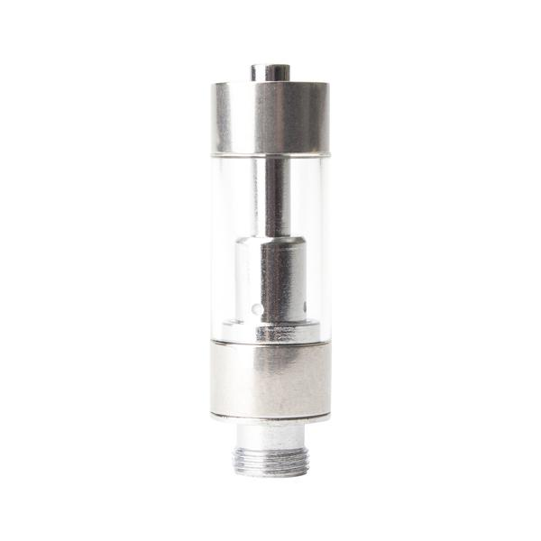 CCELL® M6T05 0.5ML Plastic Cartridge Base Only - Qty 100