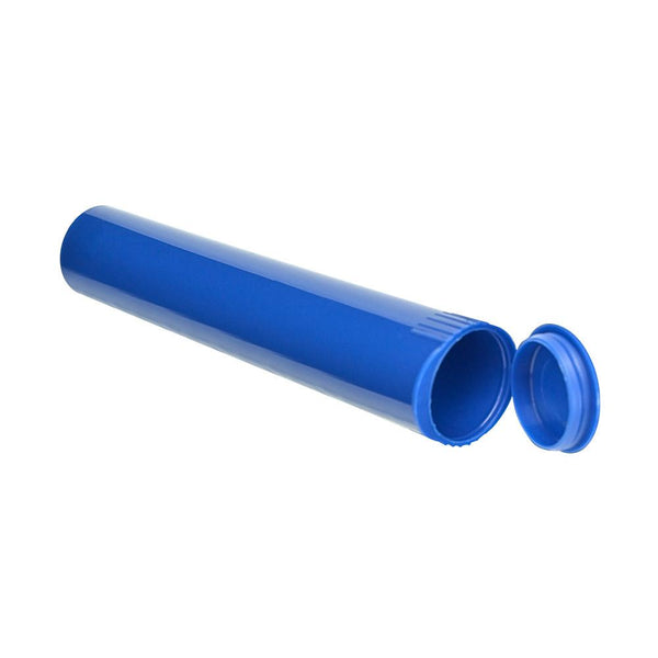 95mm CR Joint Tube - Multiple Colours Available - Qty 1000
