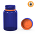 productos / PET75-cobalt-inside-2.png
