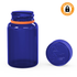productos / PET75-cobalt-outside-2.png