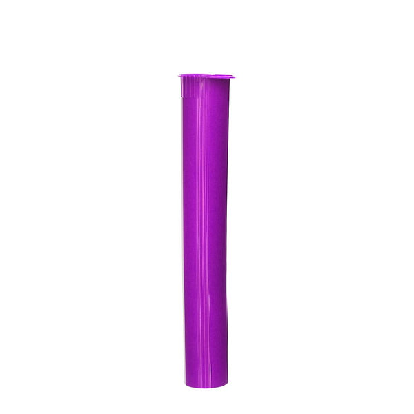 116mm CR Cone Tube - Multiple Colours Available - Qty 1000
