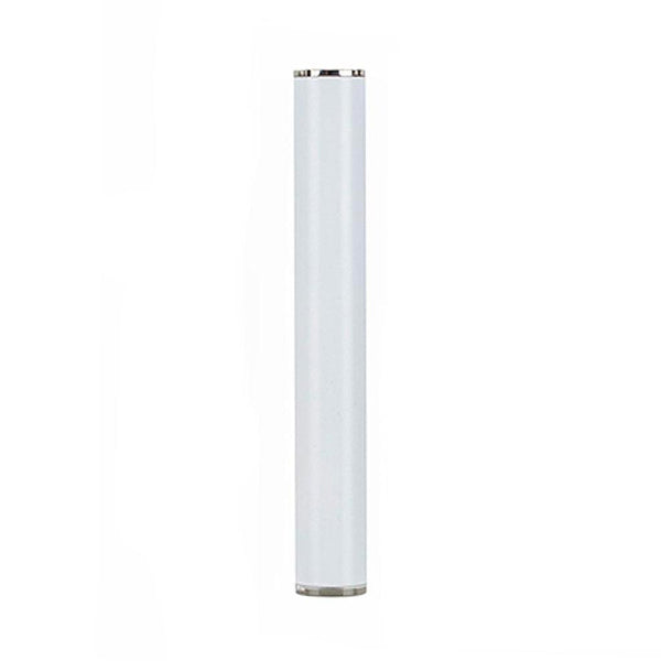 AVD® Clone 350mAh Draw Activated Battery - Multiple Colours Available - Qty 100