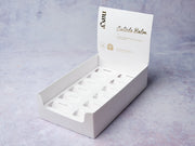 NEW Cuticle Balm & Retail Stand