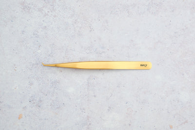Sandra - Extend Detail Tweezer