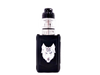 SnowWolf Mfeng Baby 80 Kit