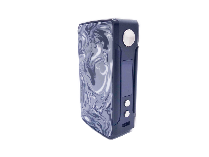 VOOPOO Drag 2 Box